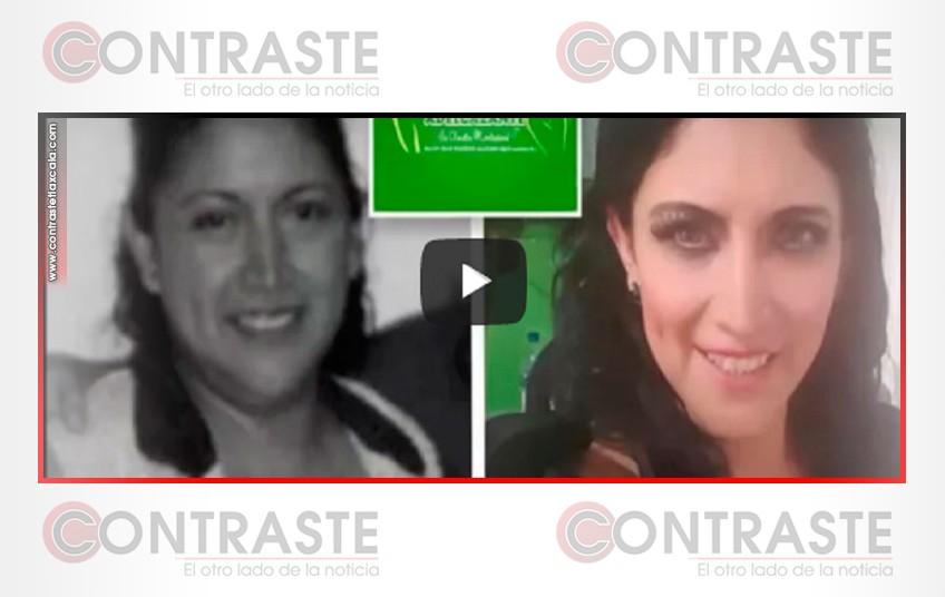 Contraste tlaxcala noticias de tlaxcala revelan fraude Semilla de brasil es toxica
