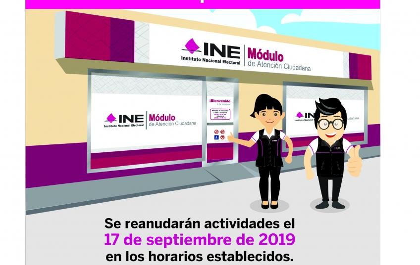 Contraste Tlaxcala El Otro Lado De La Noticia Por